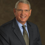 Chuck Dobbins ChairmanDobbins Investments, LLC