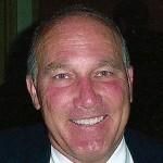 Bryan MaconDorsett  Industries