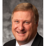 Jeff Myers Hamilton Health Care System, Inc.