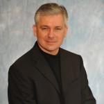 Vann BrownBrown Ox Ventures, Inc.