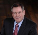 Kevin HarrisArrowstar, LLC