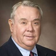 Harold Brooker